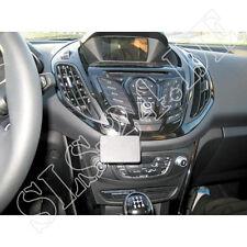 BRODIT ProClip 854849 KFZ PDA Navi Halterung f. Ford B-Max ab2013 Halter Konsole