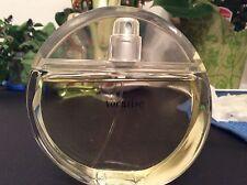 Rare Shiseido Vocalise Eau De Parfum Spray 3.3 fl.oz 100ml 3.4 oz Women Perfume