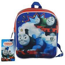 "Thomas The Train 11"" Mini Backpack"