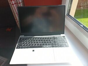 "AMD Ryzen 7 2700U laptop, 4k 14.6"" screen, 20GB RAM and 512GB NVME, metal case"