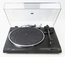 Yamaha TT-300U Natural Sound Stereo Turntable - MIJ