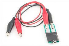 Clip Sensor for Camera Axe