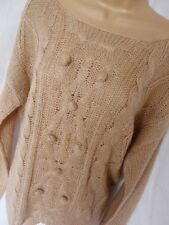 Winter NEXT Long Sleeve Jumpers & Cardigans for Women