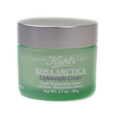 Kiehl's Rosa Arctica Lightweight Youth Regenerating Cream 50g