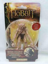 Der Hobbit - Figur Grisnnah the Goblin 10 cm  Vivid