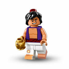 LEGO 71012 Aladdin Collectible Minifigure Disney Series NEW & SEALED