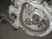 Kia Picanto BA Getriebe 1.1l 48Kw bj.10 M91671 +erst 100Tkm gelaufen+