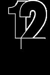 L12 Design