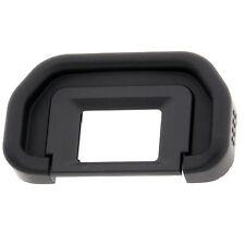 Conchiglia Oculare Canon Eyecup Eb per EOS 10D 20D 30D 40D 50D 60D 70D 5D 6D