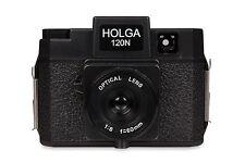 Built - in Flash Manual Focus Compact Film Cameras