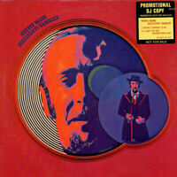 Herbie Mann - Mississippi Gambler (Vinyl LP - 1972 - US - Original)