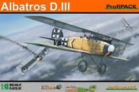Neu EGG Girls nr Hasegawa 52197 08 Rei Hazumi mit Focke-Wulf FW190A
