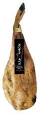 Prosciutto Crudo Spagnolo Iberico Bellota Ghianda Spalla (ca. 4,5 kg) San Jamon