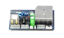 POTTERTON PROMAX 15 / 24 HE & BAXI 100 HE FAN CONTROL / MAIN PCB 242463 5106791