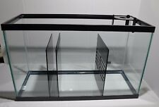 REFUGIUM KIT for 55 GAL. protein skimmer sump aquarium filter