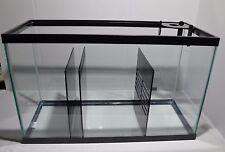 REFUGIUM KIT for 55 GAL. protein skimmer sump aquarium filter