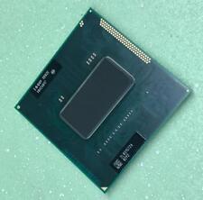 Intel I7 2920XM 2.5-3.5G/8M SR02E Socket G2 (rPGA988B) 5GT/s DMI FF8062700834406