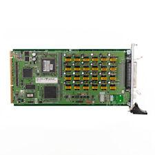 Vertical Wave IP 500 VOIP PBX VMU-24DS2-M 24 Port Digital Station Expansion Card