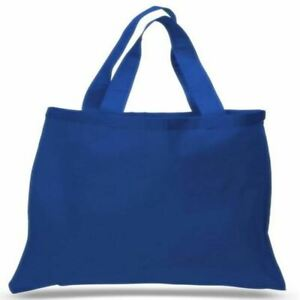 50 Pack Grocery Shopping Totes Bag Bags Recycled Eco Friendly Wholesale Bulk