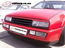 VW CORRADO SCHEINWERFERBLENDEN LEISTE tuning-rs.eu
