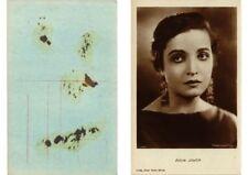 CPA Alice Joyce Verlag 1442/1 FILM STAR (590398)