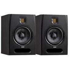 Adam Pro Audio Speakers & Monitors for sale | eBay