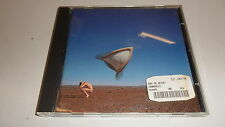CD Bury the la hache de the Cranberries
