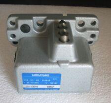 Yamatake LDV-5304S Limit Switch Multi Plunger new