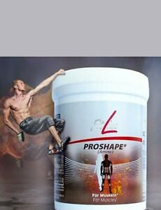 """Food Supplement Muscle Mass """"Fitline"""" PROSHAPE Amino 180 capsules"""