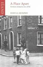 A Place Apart von Dervla Murphy (2014, Taschenbuch)