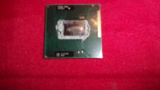 Processor Core I5 Sr048 7906 10/12ft 9 10/12ft 2,9Ghz For Laptop Pc