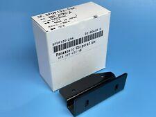 More details for hinge bracket for technics sl1200/1210 new original packaging sfup122-23a