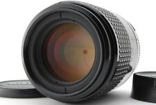 Nikon Ai-s Micro-Nikkor 105mm f/2.8 Lens from Japan
