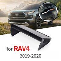 Center Console Storage Box Armrest Box Organizer for Toyota RAV4 2019 2020  V7O6