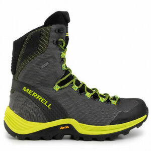 MERRELL Thermo Rogue 8 Gore-Tex J17005 Insulated Warm Winter Boots Mens