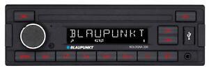 Blaupunkt Bologna 200 - MP3-Autoradio mit USB / AUX-IN