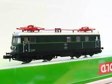 Arnold N HN2288 E-Lok BR 1046 08 ÖBB OVP (TR170)