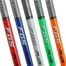 """New Diamond Tour Golf FGS Plus Graphite Wood 46"""" Shaft - Pick Flex & Color"""