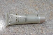 Lot Of (3) Milani Tinted Moisturizer Vitamins A/C/E- #01 Almond