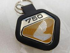 Honda CB 750 Four K0 Schlüsselanhänger