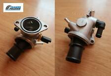 THERMOSTAT HOUSING ALFA ROMEO 156 GT GTV SPIDER LANCIA LYBRA OE: 60676066
