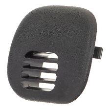 OEM Dash Center Air Temperature Sensor Vent Grille Cover 97-04 Corvette 10268306