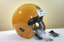 Schutt AiR XP PRO Football Helmet SUNFLOWER New not used or worn LARGE 2017 154