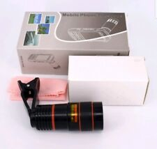 Mobile Phone Telescope HD360 Zoom Hot