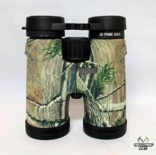 New Bushnell Legend Ultra Hd 8X36mm Binoculars, Hd Realtree Ap 190836
