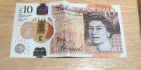 NEW £10 NOTE AA01 Crisp Uncirculated TEN POUND AA01 209045 Jane Austen