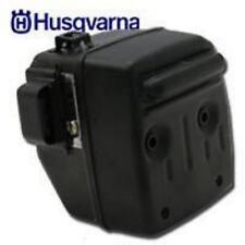 OEM MUFFLER W/BOLTS HUSQVARNA 503749103 + 503218202 CHAINSAW 55 51 50 254 154