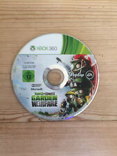 Plants vs. Zombies: Garden Warfare for Xbox 360 *Disc Only*