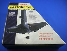 Lalizas Hydrofoil  (LARGE) 50HP Outboard Engine And Above - New BS11