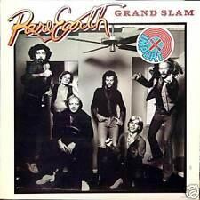 RARE EARTH Grand Slam USA Press Prodigal 33 Rpm